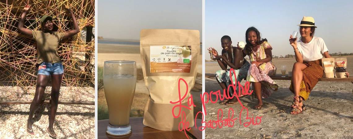 diongoma-senegal-oriental-pain-de-singe-bio
